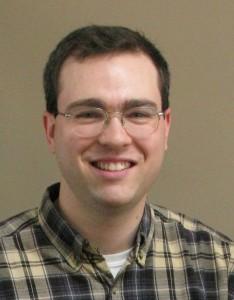 Greg Moore Jr. RPT